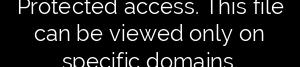 logo new color